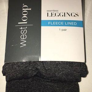 New women's leggings